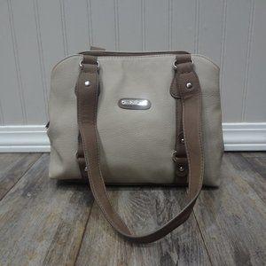 Multi Sak Shoulder Bag